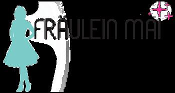 Fräulein Mai Logo